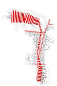 best 25 architecture diagrams ideas on pinterest architecture