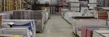 tile stores asheville nc the carpet barn
