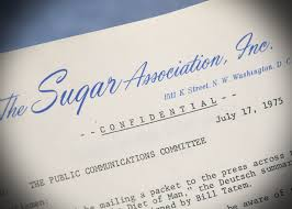how to write a reaction paper to a film about the film sugar coated documentary sugar coated 001 sugar association s secret industry documents