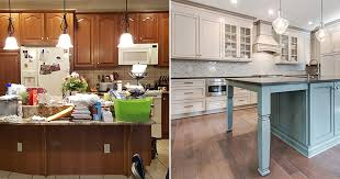 which kitchen cabinets are better lowes or home depot semi custom kitchen cabinets cabinetry
