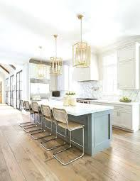 kitchen islands with seating for sale kitchen islands subscribed me