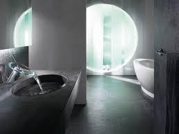 Interior Design Cairns Hansa Bathrooms Cairns Status Plus