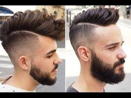 best men s haircuts 2015 with thin hair over 50 years old mens hairstyles cool messy for men haircuts and 2017 awesome