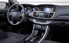 honda accord 2016 specs 2016 honda accord sport interior car specs and price