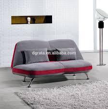Sofa Cumbed In Low Rate Furniture Transformable Furniture Transformable Furniture Suppliers And