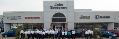 westside lexus loaner jake sweeney chrysler jeep dodge ram cincinnati oh car dealer