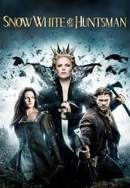 snow white huntsman official trailer hd kristen