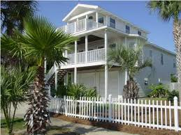 4 bedroom condos in destin fl vacation rental in crystal beach destin on shirah st