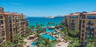 the best cabo san lucas all inclusive resorts