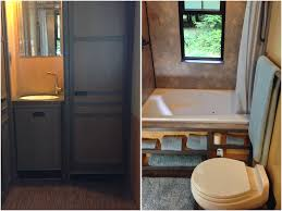 tiny house town stunning modern tiny home inspired by japanese living