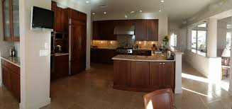 cabinets to go locations bathroom remodel cost tucson bathroom cabinets tucson cabinets to go