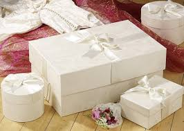 wedding dress storage boxes wedding dress storage box to preserve a dress after wedding