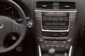 lexus 250 is 2006 bluetooth and iphone ipod aux kits for lexus is 2006 2013 gta