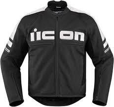 discount leather motorcycle jackets icon leather jackets enjoy great discount icon leather jackets
