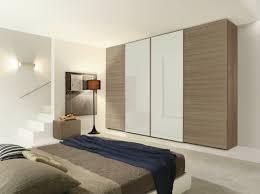 armoire moderne chambre chambre à coucher armoire bois moderne blanche 130 idées de garde
