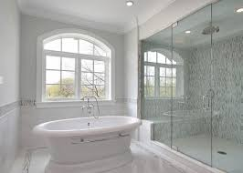 shower shower fixtures awesome shower fittings beautiful