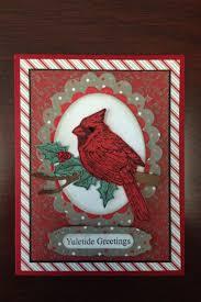 sparkly christmas cards christmas lights decoration