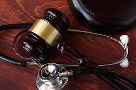 Medical Power Of Attorney Responsibilities by Mission Viejo Personal Injury Lawyer Silverthorne Attorneys
