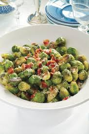 ina garten brussel sprouts pancetta brussels sprouts recipes we love southern living