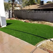 Artificial Grass Las Vegas Synthetic Turf Pavers Synthetic Lawns Of Las Vegas 157 Photos U0026 26 Reviews