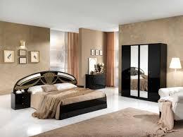 chambre a coucher but chambre adulte but beautiful lit adulte rangement lit places x