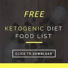 how to lose weight on a keto diet in 5 easy steps 4 real life