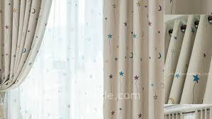 curtains for green walls stylish photos of zing cafe window treatments enchanting valuable