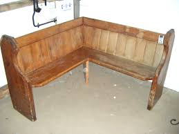 Diy Wooden Bench Seat Plans by Bench Seat Woodworking Plans Wood Bench Home Depot Building A