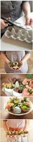 Spring Decorating Ideas Best 25 Spring Decorations Ideas On Pinterest Home Decor Floral
