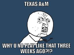 List Of Internet Memes - this week in sec memes for whom the cowbell tolls