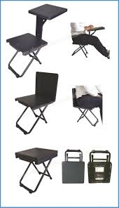 beach chair side table backyard basics 20003bbgd relaxer and beach