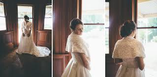 Topiaries Wedding - topiaries wedding rob jess ethereal photography