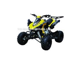 4 wheel atv quad bike 250cc 4 wheel atv quad bike 250cc suppliers
