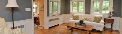 Interior Design Home Staging Fresh Designs Home Staging And Interiors Chester Springs Pa Us