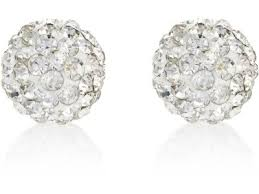 andralok earrings argos product support for andralok sterling silver stud