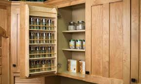 carousel spice racks for kitchen cabinets countertop spice rack furniture wide spice rack kitchen spice