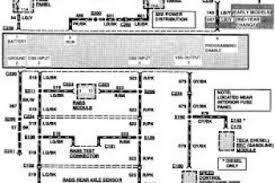 1995 dodge 3500 sel wiring diagram dodge viper wiring diagram