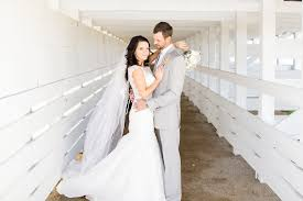 wedding venues in montana top 10 wedding venues in montana simonton billings and
