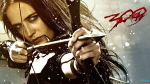 300 rise of an empire 2014 hindi dubbed watch online full
