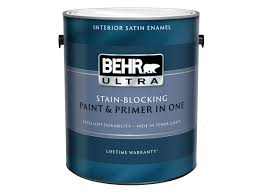 what type of paint finish to use on kitchen cabinets the paint finish for every room consumer reports