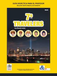teacher u0027s book travellers curriculum learning