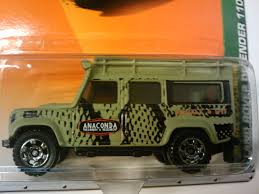 matchbox land rover 90 1997 land rover defender 110 u2013 pictures information and specs