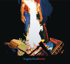 discover battles by kingsley flood d c music download d c