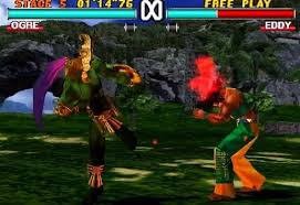 tekken 3 apk tekken 3 guidare for android apk