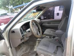 nissan pathfinder third row nissan pathfinder 5 door in houston tx for sale used cars on
