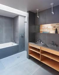 Diy Vanity Top Bathroom Townsville Texture Coating Polished Concrete Bathroom