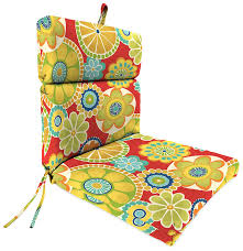 Porch Chair Cushions Patio Chair Cushion 22