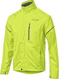 waterproof softshell cycling jacket cycling jackets waterproof cycle jackets go outdoors