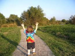file happy child finds joy jpg wikimedia commons