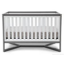 Black Convertible Crib by Buy U0027tribeca U0027 4 In 1 Convertible Crib Online U0026 Reviews